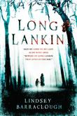Cover art for LONG LANKIN