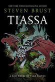 TIASSA