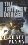 THE JANUARY DANCER