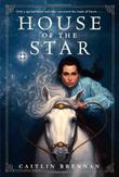 Cover art for HOUSE OF THE STAR