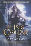 Cover art for THE ISIS COLLAR