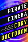 Cover art for PIRATE CINEMA