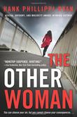 Cover art for THE OTHER WOMAN