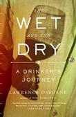 Cover art for THE WET AND THE DRY