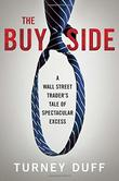 Cover art for THE BUY SIDE
