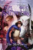 THE STOWAWAY by R.A. Salvatore