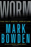WORM by Mark Bowden