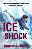 ICE SHOCK