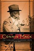 Cover art for CONNIE MACK