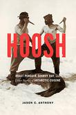 Cover art for HOOSH