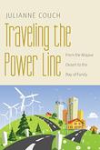 Cover art for TRAVELING THE POWER LINE