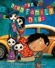 THE DEAD FAMILY DIAZ by P.J. Bracegirdle