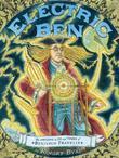 ELECTRIC BEN by Robert Byrd