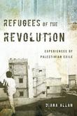 REFUGEES OF THE REVOLUTION by Diana Allan