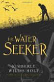 Cover art for THE WATER SEEKER