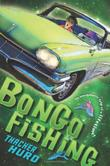BONGO FISHING by Thacher Hurd