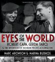 EYES OF THE WORLD by Marc Aronson