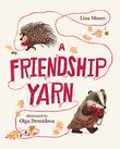 A FRIENDSHIP YARN