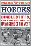 Cover art for HOBOES