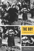 THE BOY by Dan Porat