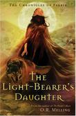 THE LIGHT-BEARER'S DAUGHTER