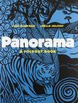 Cover art for PANORAMA