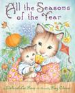 ALL THE SEASONS OF THE YEAR by Deborah Lee Rose