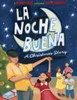 LA NOCHE BUENA by Antonio Sacre