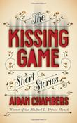 THE KISSING GAME