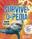 SURVIVE-O-PEDIA