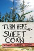 Cover art for TURN HERE SWEET CORN
