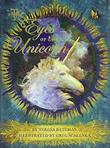THE EYES OF THE UNICORN by Teresa Bateman