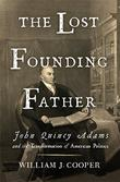THE LOST FOUNDING FATHER