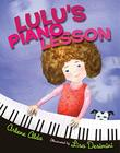 LULU'S PIANO LESSON