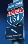 KILL CITY USA