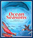 OCEAN SEASONS by Ron Hirschi