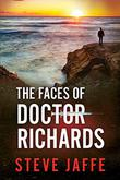 THE FACES OF DOCTOR RICHARDS