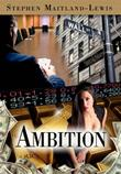 Cover art for Ambition