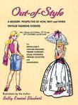 OUT-OF-STYLE by Betty Kreisel Shubert