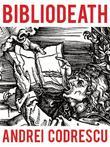 BIBLIODEATH