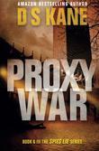 ProxyWar by DS Kane