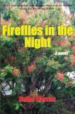 Fireflies in the Night by Nalini Warriar