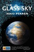 THE GLASS SKY by Niko Perren