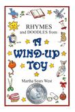 Rhymes and Doodles from a Wind-Up Toy