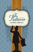 THE PATTERER