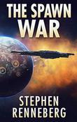 THE SPAWN WAR