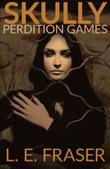 Skully, Perdition Games