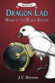 DRAGON LAD
