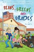 Beans, Greens & Grades