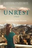 Unrest by Sandra Ann Heath